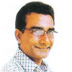 Kaliprosonno Das