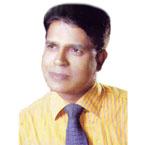 Somir Ahmed  books