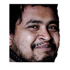 Shahman Moishan