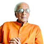 Nirendra Nath Chakraborty books