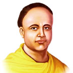 Ishwar Chandra Vidyasagar books