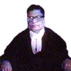 Abdul Moudood