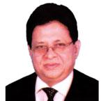 Syed Mojjamel Haque Milon  books
