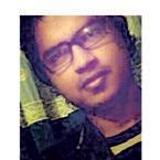 Shohanur Rahman Anonto books