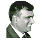 Shikdar Abdus Salam