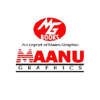Maanu Graphics Publishers
