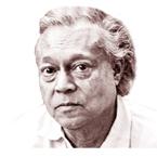 Shibram Chocroborti