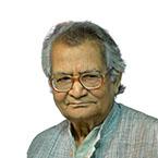 Prafullya Roy
