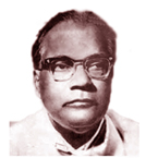 Golam Mostafa (Bangli Kobi)