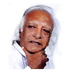 Shamsul Alam Sayed