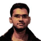 Partha Sarathi kar