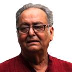 Soumitro Chottopadhay  books