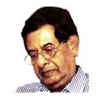 Bhagirath Mishra books