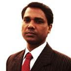 M. Golam Rahman