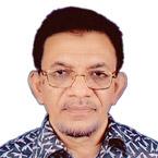 Sayed Asraful Haque books
