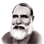 Mir Mosharrof Hossain