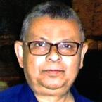 Ashraful Musaddeq