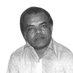 Sunilkumar Mukhapaddhay