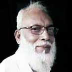 Mahbubul Hassan