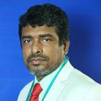 Professor (Dr.) Md. Toufiqur Rahman (Faruque) books