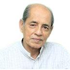 Rahat Khan