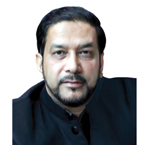 Professor Dr. Abu Yousuf Md. Abdullah books