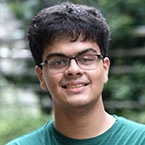 Ahmed Jawyad Chowdhury