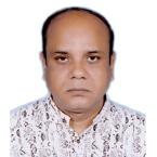 Hossain Iftekhar books