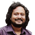 Mahbub Aziz
