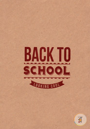 Khata Dista Back To School   (96 page)(RV-72)