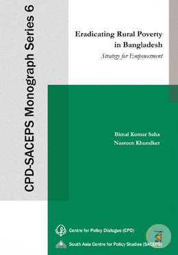 Eradicating Rural Poverty in Bangladesh Strategy for Empowerment
