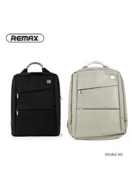 REMAX Double 565 Digital Laptop Bag