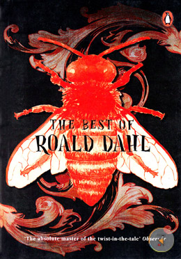 The Best of Roald Dhal