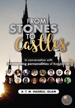 From Stones to Castles