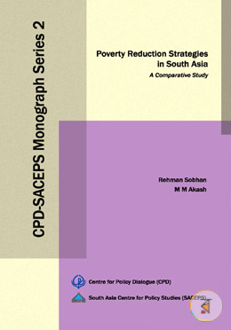 Poverty Reduction Strategies in South Asia A Comparative Study