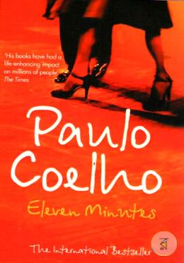 Eleven Minutes (The International Bestseller)