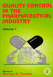 Quality Control in the Pharmaceutical Industry, 3 Volumes Set
