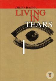 Living in Tears