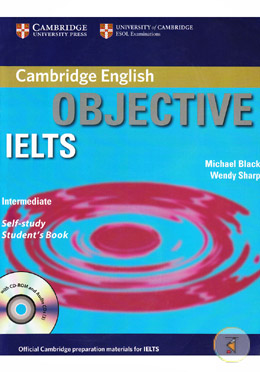 Objective ielts advanced students book