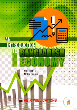 An Introduction to Bangladesh Economy