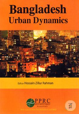 Bangladesh Urban Dynamics