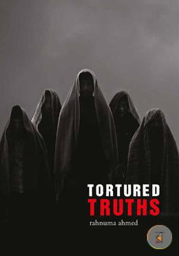 Tortured Truths