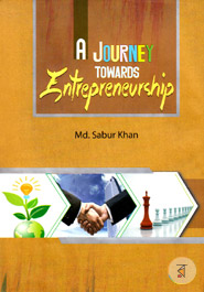 A Journey Towards Entrepreneurship