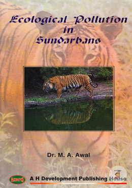 Ecological Pollution in Sundarbans