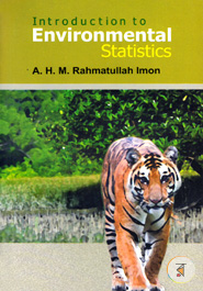 Introduction to Environmental Statistics