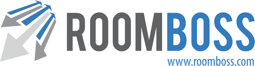 ROOMBOSS.COM