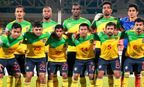 India Super Cup 2018: Chennai City FC name Nawas as head coach and Barcelona's Jordi Villa as assistant coach