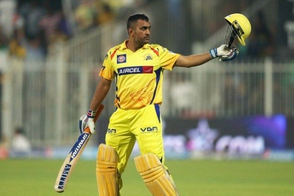 CSK live score, CSK team 2018, CSK captain is onc eagain MS Dhoni as We look at the complere Chennai Super Kings Team 2018 preview; live score CSK Team 2018, CSK News 2018, which would include CSK Playing 11 / CSK Probable 11, Chennai Super Kings Schedule 2018, CSK Team List 2018, Chennai Super Kings Jersey and more.