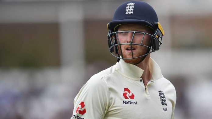 Stokes bought by Rajasthan Royals, IPL 2018 player auction