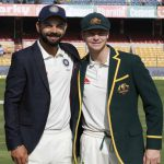 Mike Hussey calls Virat Kohli better than Steve Smith, David Warner in cricket